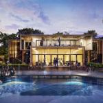 Westwood Residences Price . Westwood EC Prices